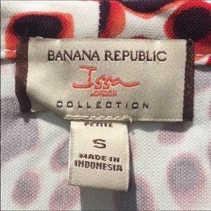 Banana Republic Dresses - Issa London for Banana Republic Midi Dress  PS